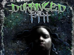 Image for DURANGED PITT