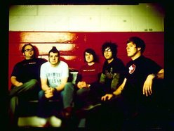 Image for Motion City Soundtrack