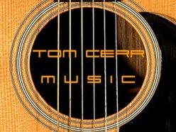 Tom Cerr Music