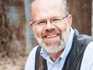 Steve Eulberg