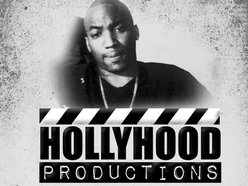 Hollyhood Productions