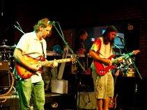 Blues Hammer Band