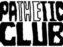The Pathetic Club