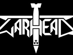 Image for Warhead