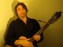 Victor Negron Singer Song Writer