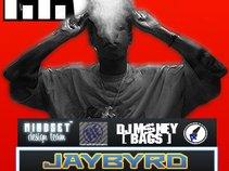 JayByrd
