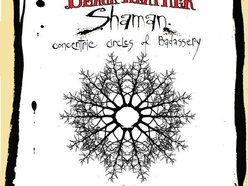 Image for Black Weather Shaman
