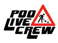 Image for Poo Live Crew