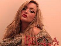Becca Fox
