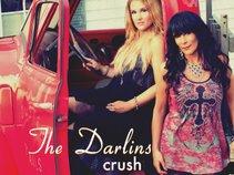 The Darlins