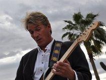 Michael Jon Hartman