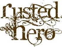 Rusted Hero