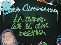 Urbe Clandestina