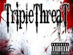 Image for TripleThreaT