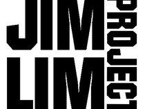 Jim Lim Project