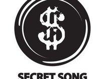 Secret Song Presents