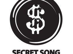 Image for Secret Song Presents