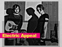 Electric Appeal