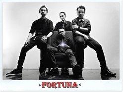 Fortuna Band
