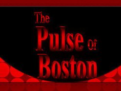 Image for The Pulse Of Boston