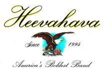 Heevahava