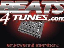 Beats4Tunes