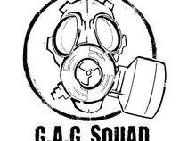 G.A.G. SQUAD