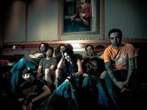 DrumAddict-The Love Project