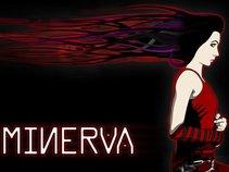 Minerva-AD