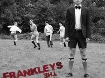 The Frankleys