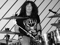 Cheryl Stevenson