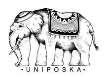 uniPoska