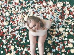 Image for Lili K.