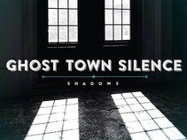 Ghost Town Silence