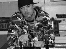 DJ DAZE PRODUCTIONS