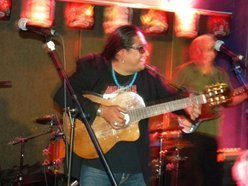 Image for Gustavo Rodriguez Band