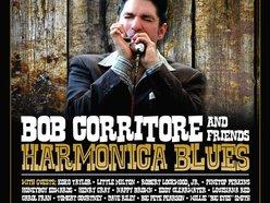 Image for Bob Corritore