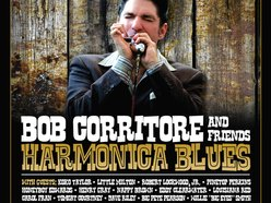 Image for Bob Corritore