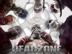 Image for Deadzone