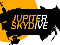 Jupiter Skydive