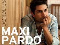 Maxi Pardo