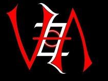 Voices of Anatole ( VoA )