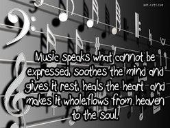 Image for Dj Music