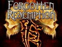 Forgotten Redemption