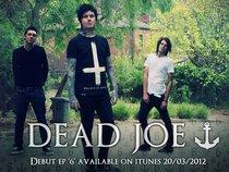 Dead Joe