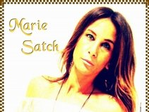 Marie Satch