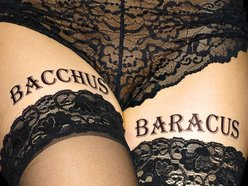 Image for Bacchus Baracus