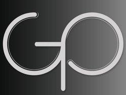 Image for Go Primitive