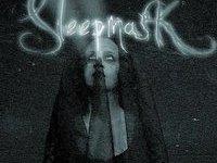Image for SleepMask