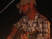 Josh Burton